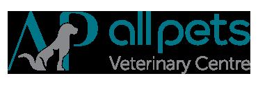 All Pets Logo